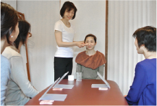 pic_learn_interview_04
